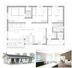 floor plans and cost to build cost to build a 1 bedroom house average 1 bedroom apartment size