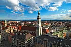 germany 2017 best of germany tourism tripadvisor