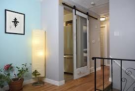 bathroom baseboard ideas bathroom sliding room dividers for your home interior design