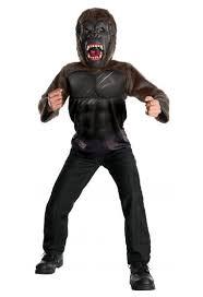 Reno 911 Halloween Costumes Kong Skull Island Costumes King Kong