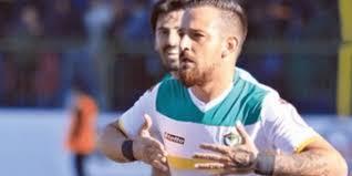 mediapost siege social soccer player deniz naki s aquittal decision overturned in trouble