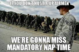 Air Force Memes - 11 air force memes that will make you laugh for hours we are the