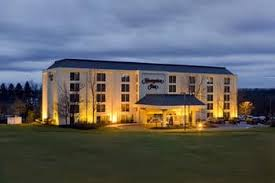 Airport Hotels Become More Than A Convenient Pit Top 10 Hotels Near Pittsburgh International Airport Pit In