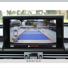 audi a7 parking get cheap dynamics parking sensor aliexpress com alibaba