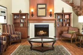 Home Design Store - dothan furniture stores home design store socielle co