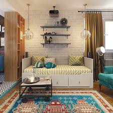 how to make the most of a studio apartment how to make the most out of your new studio apartment alexan on