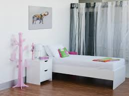 single bedroom mocka brooklyn single bed children u0027s bedroom furniture