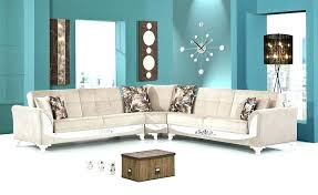 magasin de canap magasin canape cuir bevnow co