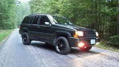 1998 jeep grand manual jeep grand zj 1993 1998 repair service manual pdf grand