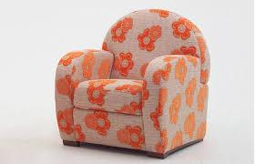 la meteora modern chairs the miro chair