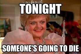 Angela Lansbury Meme - jessica fletcher memes funny pics pinterest tvs and movie