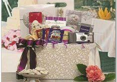 wedding gift how much money how much money for a wedding gift best wedding dress wedding