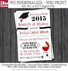 college graduation invites lovely college graduation invitation template design template