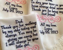 Bride And Groom Quotes Quotes For Bride And Groom From Parents Image Quotes At