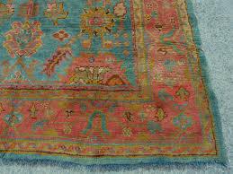 commona my house downton season 3 episode 2 unrolling the rug