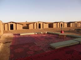 Home Decorators Collection 10 Coupon Perennialsteps Morocco Sahara Trip Dec U002710