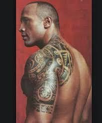 christian tattoos for men images photos wallpaper