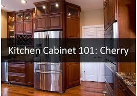 Kitchen Design Cherry Cabinets by Cherry Cabinet Kitchen Designs Photo Of Fine Ideas About Cherry