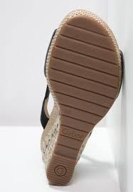 s boots sale gabor emilia ankle boots sandals gabor platform sandals