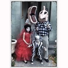 Halloween Costume Beetlejuice Popular Halloween Costumes 2015 Storybook Apothecary