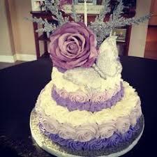 Cake Just Because Sweet Blessings Custom Cakes Pinterest