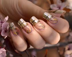 beautiful and attention seeking nail art designs fashions 2018 hd