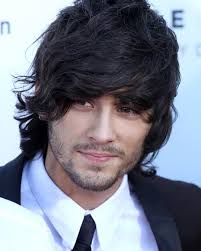 Emo Hairstyles For Short Hair Guys by 50 Amazing Zayn Malik Haircut Styles 2017 Guide