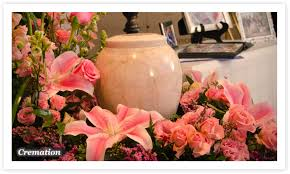 Home Design Alternatives St Louis Missouri Affordable Funeral U0026 Cremation Newcomer Funeral Homes St Louis