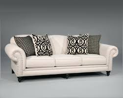 Apartment Size Loveseat Apartment Size Sofa Bed Toronto Sofas With Chaise Lounge 18384