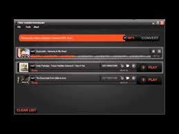 download mp3 youtube flvto free download flvto youtube downloader offline installer download