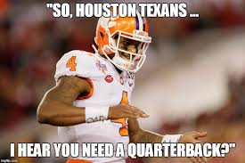 Clemson Memes - memes celebrate clemson s win alabama s fall houston chronicle
