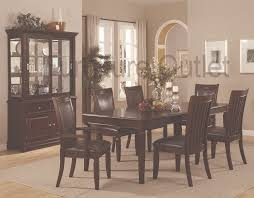 furniture outlet dining table set formal dining server buffet