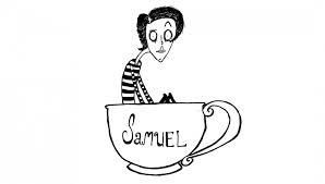 sketch u2013 samuels teacup