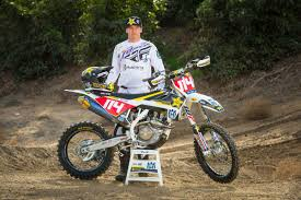 motocross news mx43 find the latest veteran motocross news events health tips