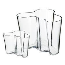 Alvar Aalto Savoy Vase Vases Design Pictures Awesome Sample Images Alvar Aalto Vase
