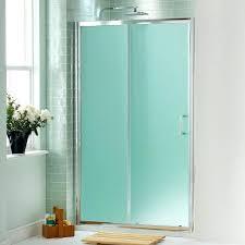 glass shower doors prices folding bathroom doors u2013 achatbricolage com