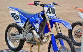 motocross racing tips factory replica graphics yamaha mx motocross dirtbike decals