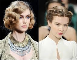 8 mainstream fall 2017 hair trends pretty hairstyles com