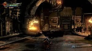 chambre des tortures chapitre 17 la chambre des martyrs soluce god of war ascension