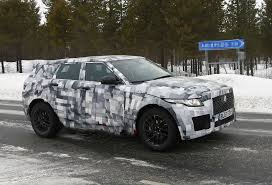 2014 range rover png land rover latest spy shots and video