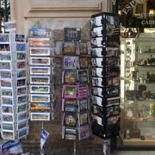 bureau tabac toulouse herrada jean bureaux de tabac 8 rue du poids de l huile