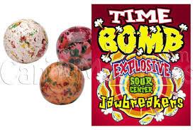where to buy jawbreakers buy time bomb multi colored jawbreakers vending machine supplies
