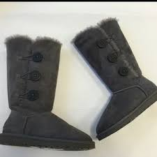 ugg sale belk boots on sale at belk