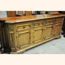 enchanting set of oak dining room cabinets a exports com