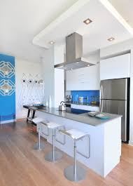 kimberley seldon u0027s sweet model suite style at home