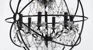 gratifying photo chandelier table lamp pink beloved chandelier full size of chandelier crystal orb chandelier metal sphere chandelier wonderful crystal orb chandelier chandelier