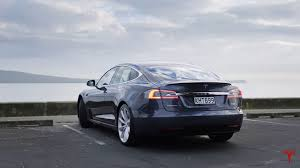 nissan leaf insurance cost iihs tesla model s has more insurance claims more costly to fix