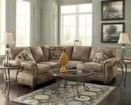 Nolana Charcoal Sofa by Levon Charcoal Queen Sofa Sleeper Vern U0027s Furniture U0026 Applicances