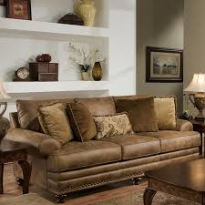 Bedroom Couch Ideas by Furniture Green Velvet Extra Deep Sofa With Mirror Hanging On