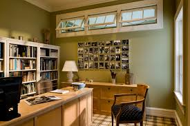 Awning Window Prices Marvin Windows Prices Home Office Traditional With Awning Windows